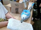 SHARK Miscellaneous Appliances PRO STEAM AND SPRAY MOP